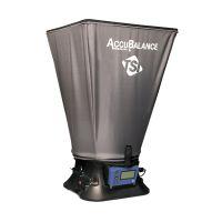 TSI新风量测定仪型号:TSI8380