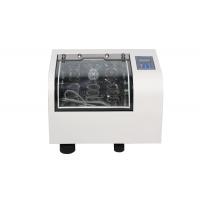 KYC-100C恒温(全温)培养摇床SK