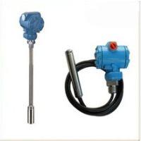 投入式液位压力变送器