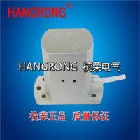 供应KGE1-1减速井筒磁开关