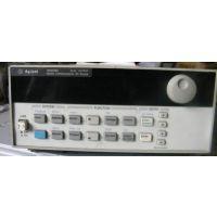 二手66319D电源低价出售北京仪器租赁66309D成都出售仪器