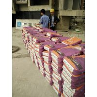 银川玻化砖瓷砖粘合剂 银川瓷砖胶泥省时省力强度高
