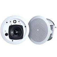 供应JBL郑州专业功放 会议室音响设计安装 学校广播系统