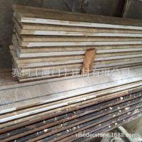 浅啡网线条现货热卖天然大理石门套线窗套线背景墙装饰线条石材
