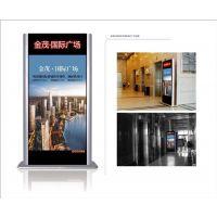 湖南电梯广告/长沙电梯广告/长沙电梯广告位招商