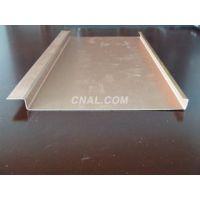 氟碳勾搭板-木纹勾搭板-勾搭板厂家