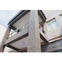 珠海建筑幕墙装饰石纹铝蜂窝板||大理石纹蜂窝铝板厂家定做