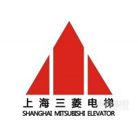 ELENESSA系列客梯三菱电梯河南分公司--SMEC
