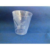 PS一次性航空塑料杯 航空杯PS