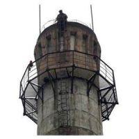 青岛专业烟囱安装航标灯,烟囱航标灯更换修复欢迎您