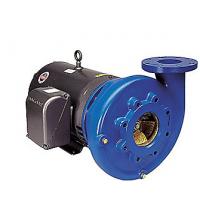 GOULDS水泵、潜水泵、离心泵