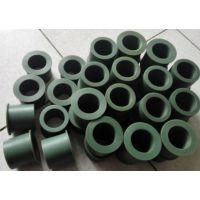 专业批量生产加工耐磨尼龙配件 尼龙塑料制品