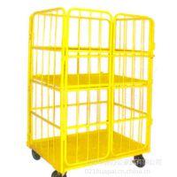 供应上海仓储笼价格,上海蝴蝶笼质量,上海储物笼生产厂家