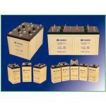 承德 蓄电池NP100-12 阀控式密封铅酸蓄电池 12v100ah 电池价格