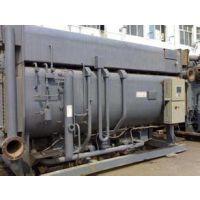 成都制冷设备回收18190728089成都二手设备回收商