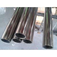 【内外抛光316不锈钢管材质保证厚度保证】60*0.8不锈钢内外抛光圆管