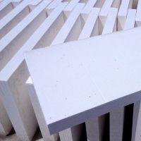 延吉 硅质聚苯板