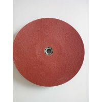 德国马圈PFERD钢纸磨片180A120 氧化铝打磨片