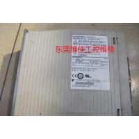 东莞高价回收CNC新代安川伺服器 18123619659