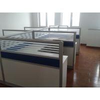 品牌天津办公家具 厂家直销,优质天津办公家具供应