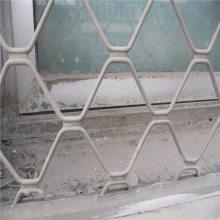 美格网防盗窗 美格网狗笼子 镀锌钢丝网