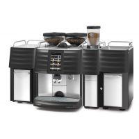瑞士 全自动咖啡机 雪莱