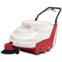 供应电瓶式扫地机(超宝牌),功率280W,工作效率3680-5500m²/h