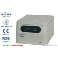 TD4G 血型卡离心机
