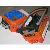 华南混泥土泵车配件售后维修,混泥土泵车遥控器三一中联维修