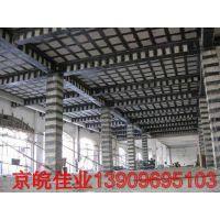 京皖佳业(北京)建筑工程有限公司安徽分公司