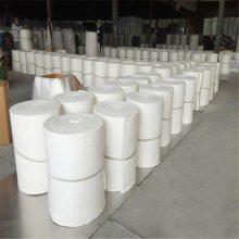 精良制作的硅酸铝针刺毯价格