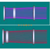 Holoor激光透镜配件 DOE配件 中国区代理