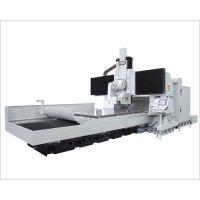 供应广东深圳 威海华东SGT程控立柱移动系列导轨磨床 厂家批发