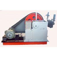 供應英雄聯盟下注網站4D-SY560-3.5 4D-SY44-35 電動試壓泵