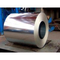 高强度Gcr15轴承钢板¥#厚壁Gcr15轴承钢板厂家15006370822