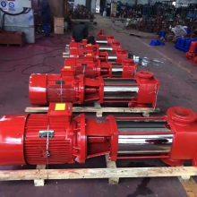 100GDL100-20*4 立式多级泵,立式多级泵结构图