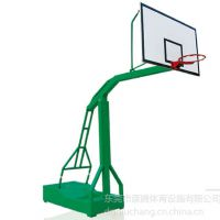 供应东莞篮球架厂家批发/深圳篮球架安装/广东篮球架价格