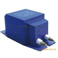供应上海亚明 亚字牌NG400ZII封闭高压钠灯镇流器 400W紧凑型