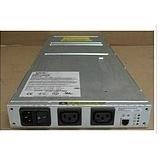 联想电源45D9861 41T9963 POWER6 595 I/O 电源到货了,欢迎咨询!