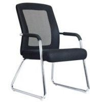 天津促销优质办公椅,天津订做办公椅,订做优质办公椅,订做低价办公椅