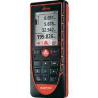 供应徕卡D510 激光测距仪 蓝牙传输 200m室内外测距仪LEICA DISTO***
