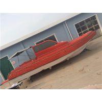 玻璃钢船-厂家订做玻璃刚船