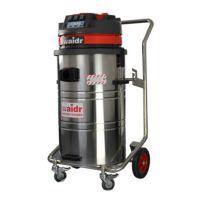 供应威德尔工业吸尘器WX-3078B 重庆成都工厂用吸尘器