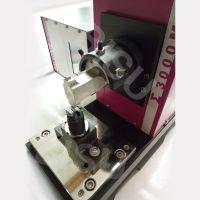 重庆超声波金属焊接机 进口超声波金属焊接机