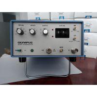 CTS-8077PR接收发生信号专用仪器