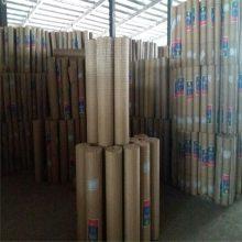 便宜的铁丝网 铁丝网挂砖 电焊网用途