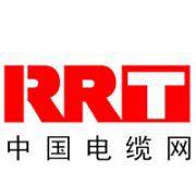 托柔电缆(上海)有限公司