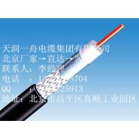 上海直销SYV75-3 64P 单股