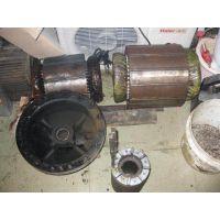 重庆螺杆式中央空调维修,重庆螺杆式压缩机维修,重庆螺杆式压缩机保养,清洗维保