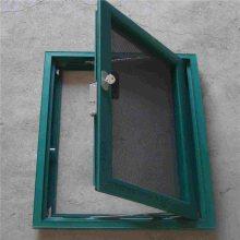 专业供应 金刚防护网 高级隐形窗纱 防蚊金刚网